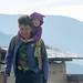 Morning sunshine   #kids #baby #peopleportraits #Bhutan #parents