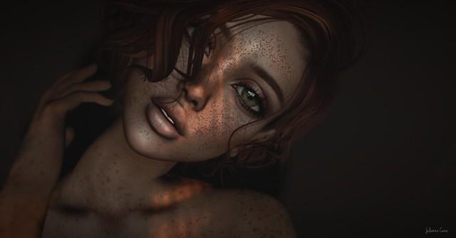 [.sun spots.]