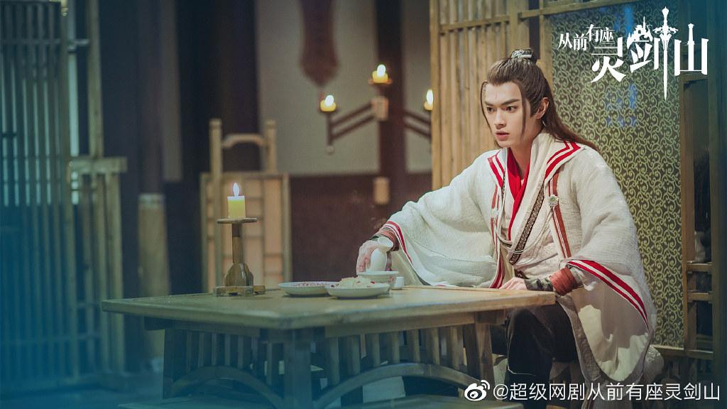 王陸  (許凱 飾)2