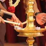 5 November - Deepavali Celebration