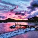 12. November 2019 - 9:49 - Galleon Beach, Antigua