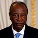 """<p><a href=""""https://www.flickr.com/people/185375071@N05/"""">senflash7</a> posted a photo:</p>  <p><a href=""""https://www.flickr.com/photos/185375071@N05/49053354038/"""" title=""""Guinée : Alpha Condé sous garde de la CPI""""><img src=""""https://live.staticflickr.com/65535/49053354038_5c5d6cf626_m.jpg"""" width=""""240"""" height=""""160"""" alt=""""Guinée : Alpha Condé sous garde de la CPI"""" /></a></p>  <p>Guinée : Alpha Condé sous garde de la CPI <a href=""""http://senflash.com/guinee-alpha-conde-sous-garde-de-la-cpi/"""" rel=""""noreferrer nofollow"""">senflash.com/guinee-alpha-conde-sous-garde-de-la-cpi/</a></p>"""