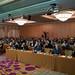 NodeConf EU 2019 - Day 2