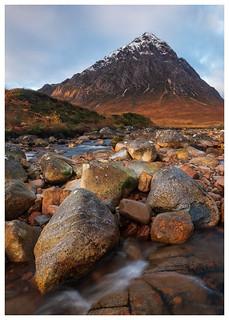 Ballachulish, Scotland(3)