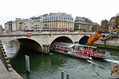 Paris 78