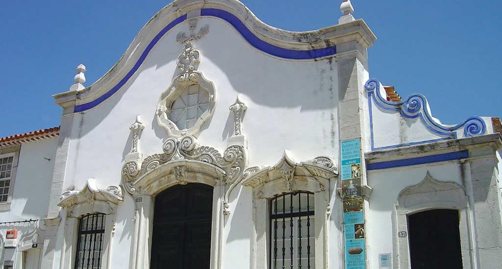 Sesimbra, Portugal | Alle tips over Sesimbra, Portugal