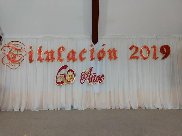 Linsem-Titulación 2019.