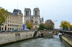 Paris 76