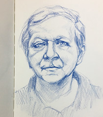 Terence for JKPP