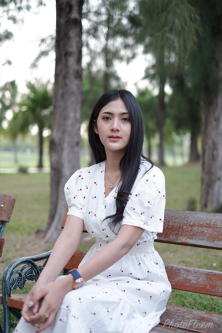 review-pro-neg-fuji-xa7-04