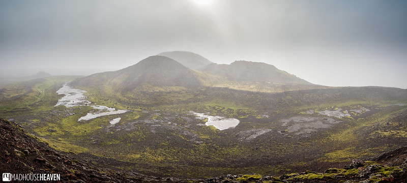 Iceland - 6329-Pano