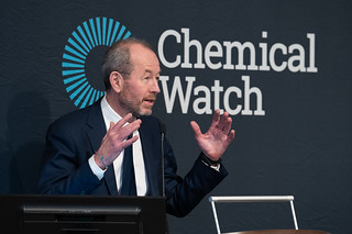 Chemical Watch events