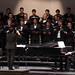Fall Choral Festival - Oct 2019