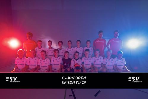 C-Junioren_2019_20