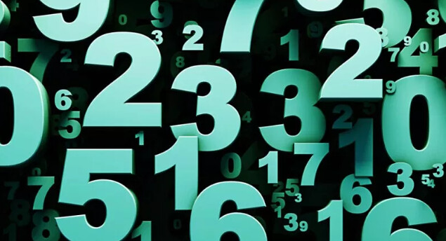 Ramalan arti mimpi dan prediksi angka togel Melihat Air
