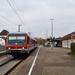 628 256 in Crailsheim
