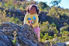 Bolivian People 18