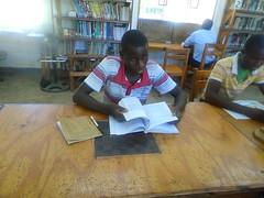 Textbook Need 01481