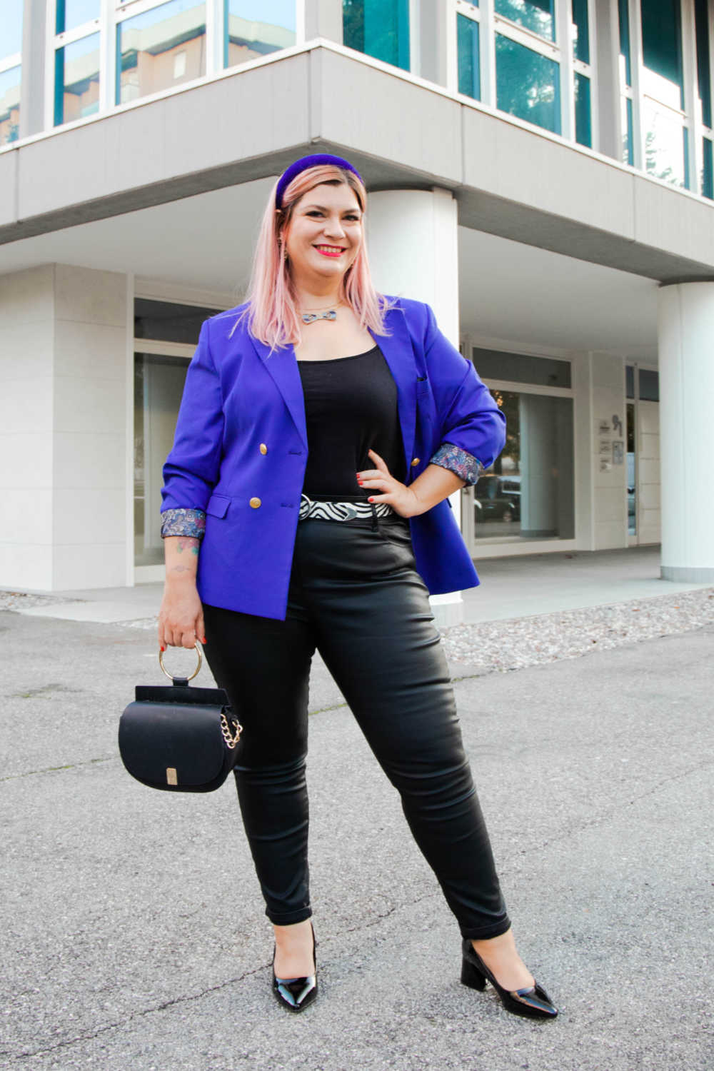 Sumissura curvy outfit (7)