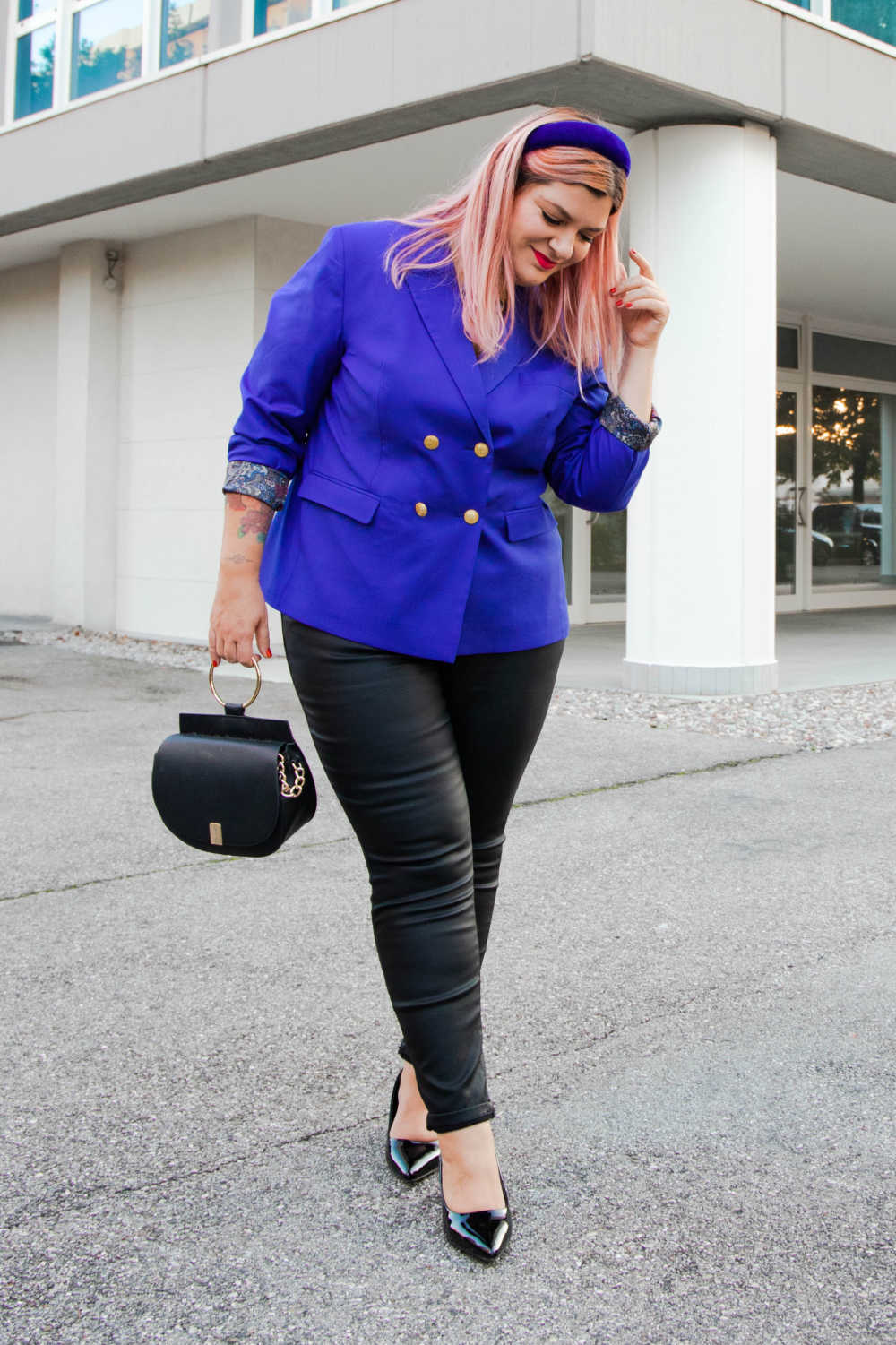 Sumissura curvy outfit (4)
