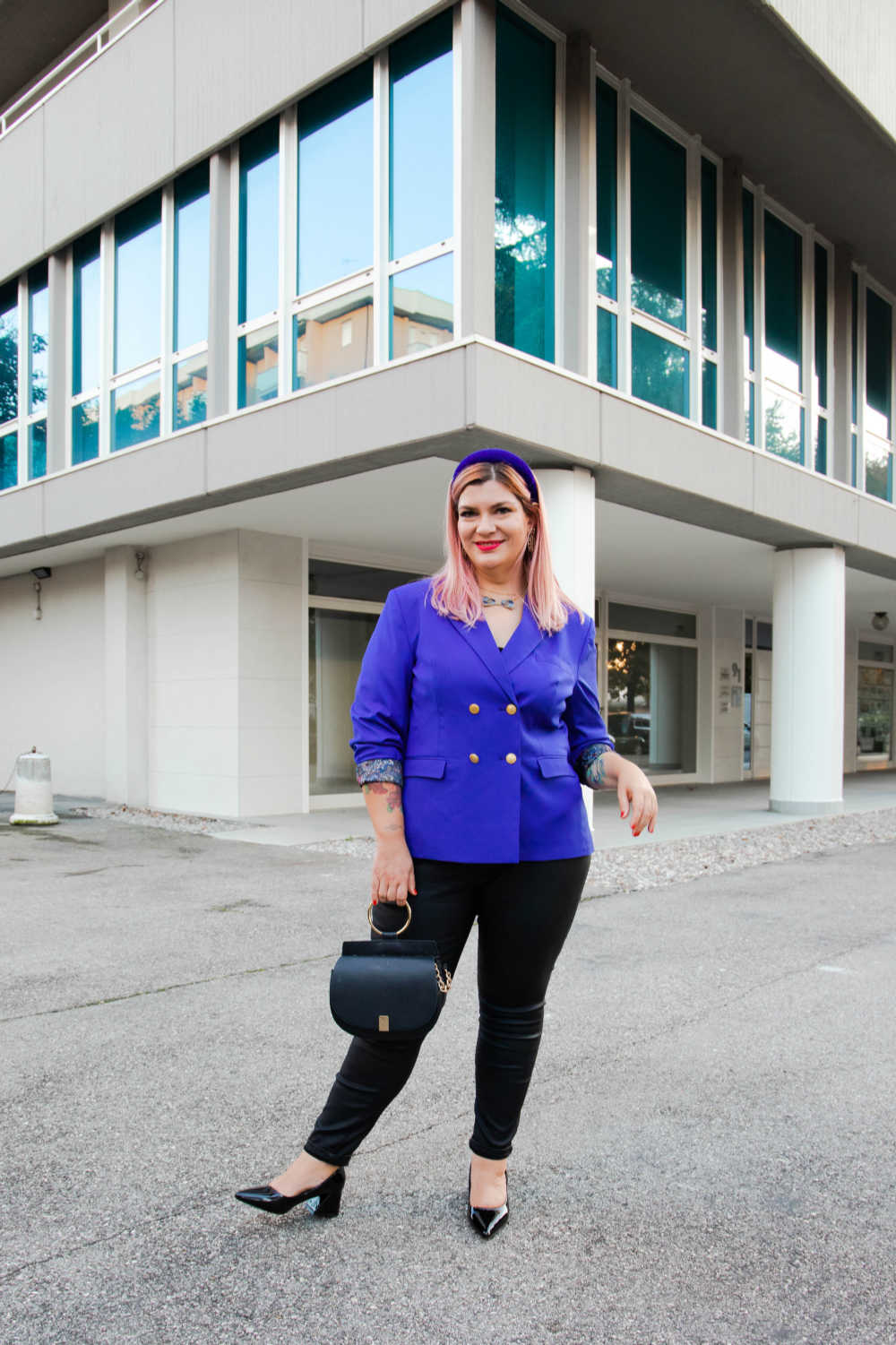 Sumissura curvy outfit (3)
