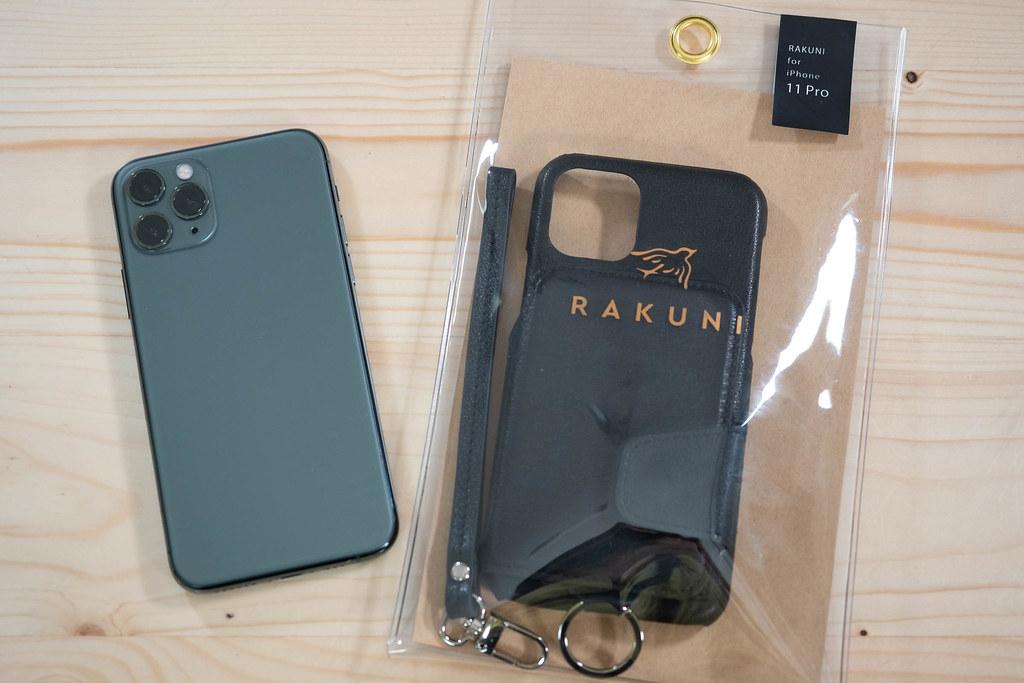 RAKUNI_iPhone11Pro-2
