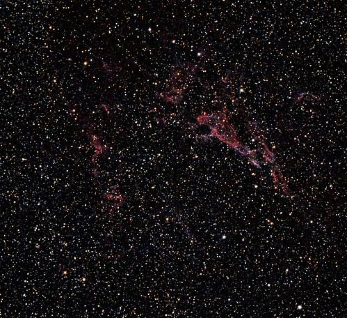 NGC6979 - 4a