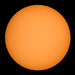 Mercury Solar Transit (NHQ201911110006)