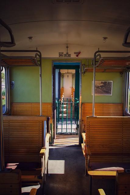 Le train touristique de la Baie de Somme  #train #tourisme #loco #ancien #vapeur #charbon #BaieDeSomme #StValery #wagon #locomotive 