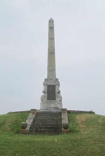 Girvan War Memorial