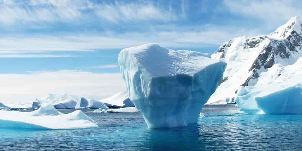 glace-de-mer-Arctique-disparaît-deux-fois-plus-vite