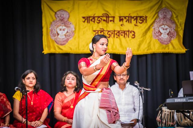 DurgaPuja-2019