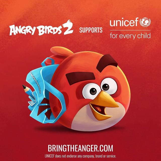 AB2_Unicef_BringTheAnger