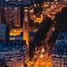 """<p><a href=""""https://www.flickr.com/people/185442255@N02/"""">second.paul</a> posted a photo:</p>  <p><a href=""""https://www.flickr.com/photos/185442255@N02/49056322021/"""" title=""""Sainte-Odile de Paris""""><img src=""""https://live.staticflickr.com/65535/49056322021_5e23a52d09_m.jpg"""" width=""""160"""" height=""""240"""" alt=""""Sainte-Odile de Paris"""" /></a></p>"""