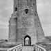 "<p><a href=""https://www.flickr.com/people/stefankoeder/"">StefanKoeder</a> posted a photo:</p>  <p><a href=""https://www.flickr.com/photos/stefankoeder/49056362798/"" title=""Aberystwyth Castle""><img src=""https://live.staticflickr.com/65535/49056362798_879c5147b7_m.jpg"" width=""160"" height=""240"" alt=""Aberystwyth Castle"" /></a></p>  <p>Aberystwyth, Wales, UK<br /> Leica Mini on Kodak TMAX 400</p>"