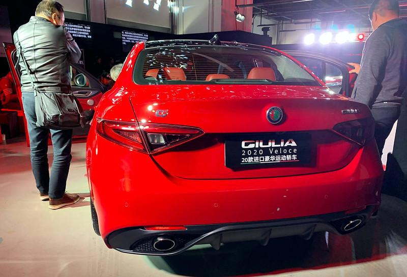 2020MY-Alfa-Romeo-Giulia-and-Stelvio-China-spec-5