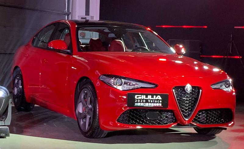 2020MY-Alfa-Romeo-Giulia-and-Stelvio-China-spec-7