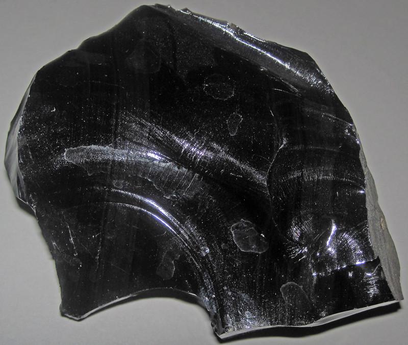 Obsidian 14