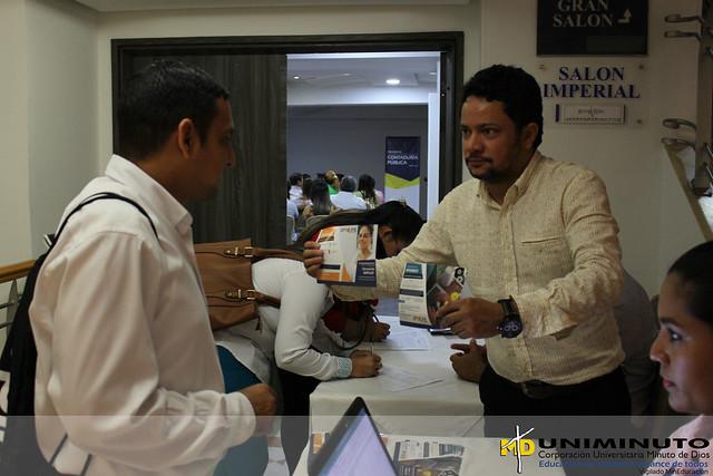 Seminario en NeuroMarketing Barranquilla