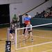 Barton Volleyball vs Colby CC (Reg VI Semis) - 2019