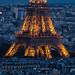 "<p><a href=""https://www.flickr.com/people/185442255@N02/"">second.paul</a> posted a photo:</p>  <p><a href=""https://www.flickr.com/photos/185442255@N02/49056629457/"" title=""Tour Eiffel""><img src=""https://live.staticflickr.com/65535/49056629457_9879076a05_m.jpg"" width=""192"" height=""240"" alt=""Tour Eiffel"" /></a></p>"