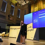 086 Amy Griffiths (EY)