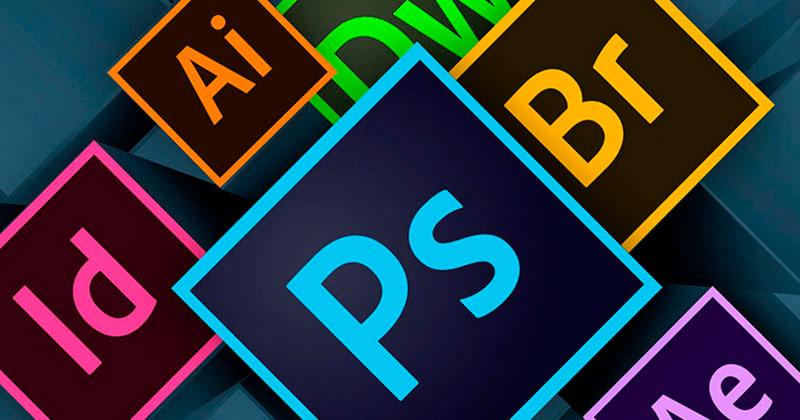 Estas son las nuevas funciones y actualizaciones 2020 de Photoshop, Illustrator, InDesign, XD y demás programas de Adobe