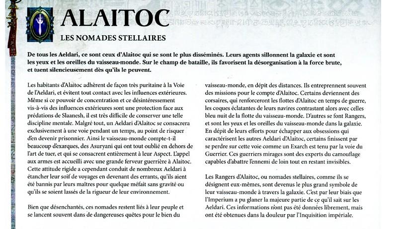 [ELDAR] Alaitoc  49056869511_9656213a6b_c