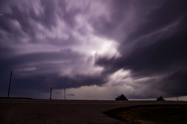 091119 2nd Supercell a Commeth 041 (Part 2)