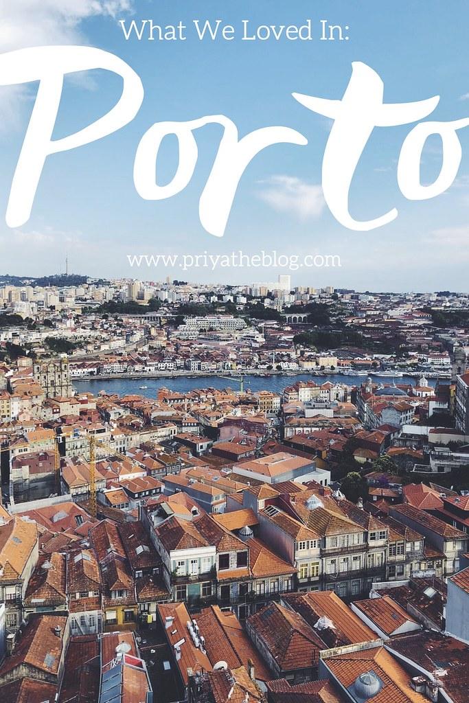 Priya the Blog, Nashville travel blog, Nashville travel blogger, San Sebastián Spain, Biarritz France, Porto Portugal, Aveiro Portugal, what to do in San Sebastian, what to do in Porto, what to do in Biarritz, what to do in Aveiro, Porto travel, San Sebastian travel, Portugal travel tips, what to eat in Portugal, European travel