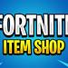 "<p><a href=""https://www.flickr.com/people/185010735@N03/"">Fortnite Info</a> posted a photo:</p>  <p><a href=""https://www.flickr.com/photos/185010735@N03/49057301067/"" title=""Fortnite Item Shop November 13, 2019""><img src=""https://live.staticflickr.com/65535/49057301067_d4f403458e_m.jpg"" width=""240"" height=""135"" alt=""Fortnite Item Shop November 13, 2019"" /></a></p>  <p>via Blogger <a href=""https://ift.tt/2QfQ6vY"" rel=""noreferrer nofollow"">ift.tt/2QfQ6vY</a></p>"