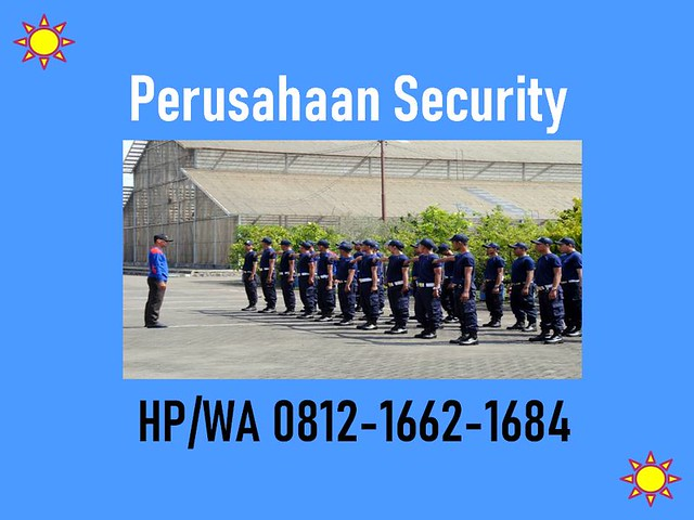 Jasa Keamanan Acara Madiun, HP/WA 0812-1662-1684,