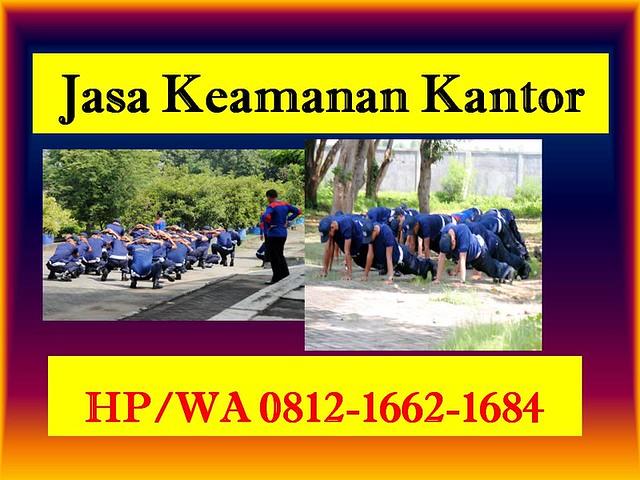 Jasa Keamanan Bodyguard Madiun, HP/WA 0812-1662-1684,