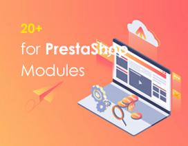 prestashop module discount